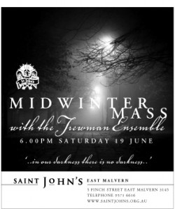 STJ 046 Midwinter ad FA